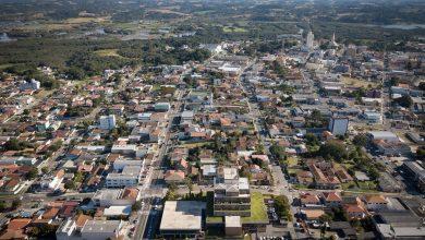 Foto de Veja o funcionamento dos serviços públicos na próxima semana em Araucária