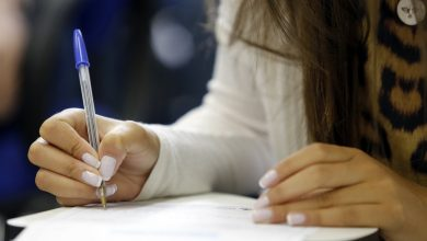 Foto de Prefeitura de Araucária abre inscrições para teste seletivo de estagiários; processo vai até 12 de março