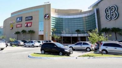 Foto de Ampliação de shopping Shopping Barigui vai gerar 1,5 mil novos empregos