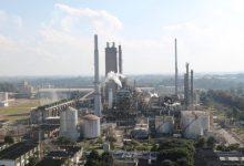 Foto de Petrobras iniciou nesta sexta-feira (14), a série de demissões na Fafen