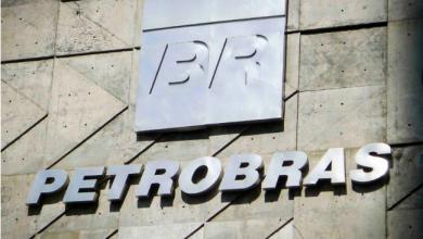 Foto de FUP vai indicar a petroleiros suspensão temporária de greve nesta quinta-feira (20)