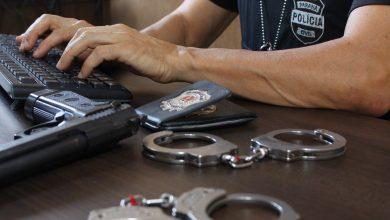 Foto de Índice de solução de homicídios foi de 51% na Região Metropolitana