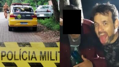 Foto de Homofobia: sete são indiciados por tortura e assassinato de professor do Alto Boqueirão