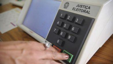 Foto de Eleições municipais terão 100% dos eleitores com cadastro biométrico e combate às fake news, diz TRE