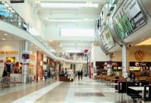Foto de Secretaria da Saúde autoriza reabertura de shoppings e centros comerciais no Paraná; veja como fica