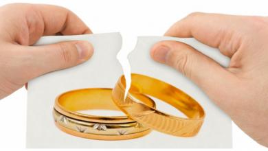 Foto de Pesquisa mostra que pandemia fez número de casamentos cair até 61% no Brasil