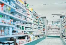 Foto de Funcionárias e clientes sofrem violência sexual dentro de farmácia em Curitiba