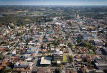 Foto de Entre abril e maio cerca de 300 estabelecimentos em Araucária foram orientados pela Vigilância Sanitária sobre o Covid-19