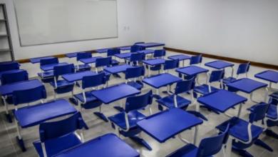 Foto de Senado aprova auxílio a escolas e faculdades privadas