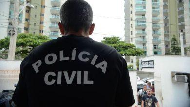 Foto de Com direito à dupla sertaneja, mais uma festa clandestina termina com a chegada da polícia em Colombo