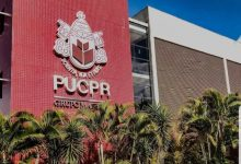 Foto de PUC-PR anuncia retorno de aulas presenciais para alunos de oito cursos na próxima semana
