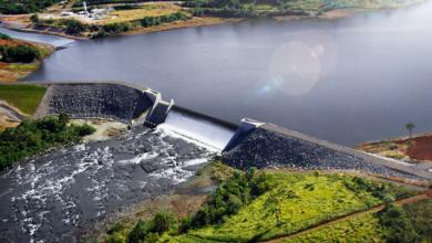 Foto de Governo do Paraná autoriza construção de 15 pequenas usinas hidrelétricas