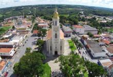 Foto de Novo decreto esclarece atividades essenciais e horários de funcionamento permitidos em Araucária; confira