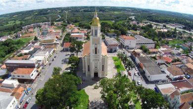 Foto de Ministério Público coloca Araucária entre os melhores municípios paranaenses em transparência na gestão da Covid-19