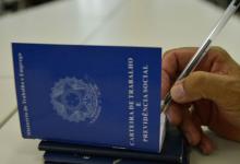 Foto de Busca por vagas de emprego: Sine Araucária atenderá em novo formato online