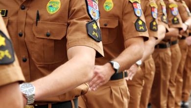 Foto de Concursos da Segurança Pública no Paraná sofrem alterações