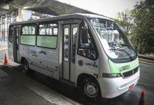 Foto de Usuários do transporte coletivo de Curitiba ganham novo serviço para fazer cartão-transporte; veja como vai funcionar