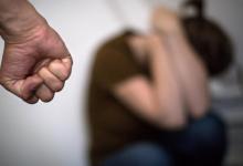 Foto de Senado aprova prevenção à violência doméstica como serviço essencial