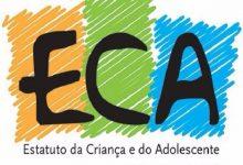 Foto de Estatuto da Criança e do Adolescente ganhará versão em Libras