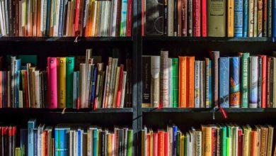 Foto de ABL firma parceria para distribuição de 4,5 mil livros