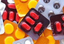 Foto de OMS vê primeiros resultados de testes com medicamentos para covid-19