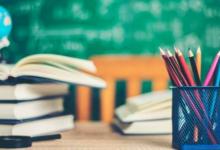 Foto de Desigualdades e baixo aprendizado são os maiores desafios na educação