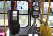 Foto de Governo do Paraná quer comprar passagens metropolitanas de ônibus e criar cartão social para desempregados