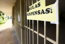 Foto de Prefeitura de Curitiba adia volta às aulas até o dia 31 de outubro