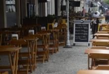 Foto de Justiça permite que bares possam funcionar como lanchonete e restaurante em Curitiba; entenda