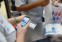 """Foto de Cartão """"Comida Boa"""" movimentou R$ 113 milhões no comércio"""