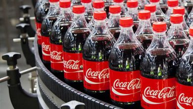 Foto de Coca-Cola abre 258 vagas temporárias para Projeto Verão no Paraná; confira