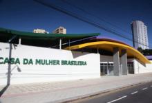 Foto de Mulheres se unem para denunciar e pai de santo é preso por abusos sexuais em Curitiba