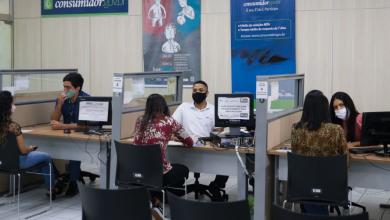 Foto de Queixas por compras online aumentam durante a pandemia, diz Procon
