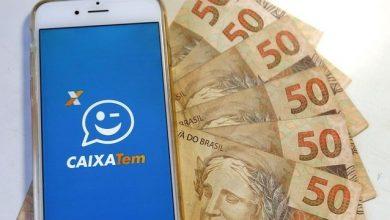 Foto de Decreto define regras para pagamento de auxílio emergencial de R$ 300
