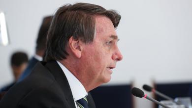 Foto de Governo vai manter o Bolsa Família, diz Bolsonaro