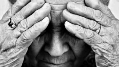 Foto de Golpes financeiros contra idosos cresceram 60%, diz Febraban