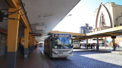 Foto de Governo do Paraná vai subsidiar passagem de quem for procurar emprego